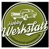 Hobbywerkstatt Gustavsburg